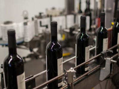 industria-vitivinicola