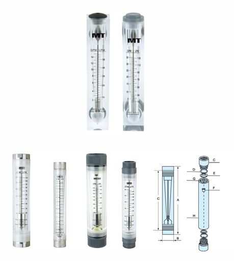 rotametro-inquinat-1